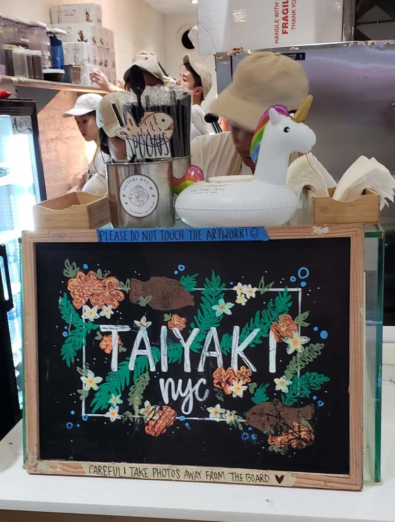 taiyaki7
